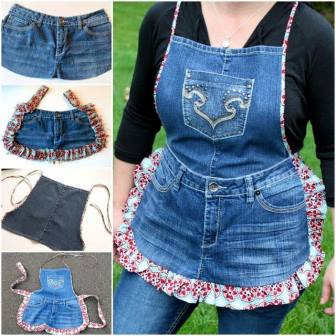 mandiles-jeans (6)