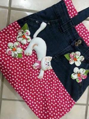 reciclar-jeans (12)