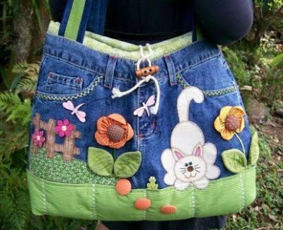reciclar-jeans (13)
