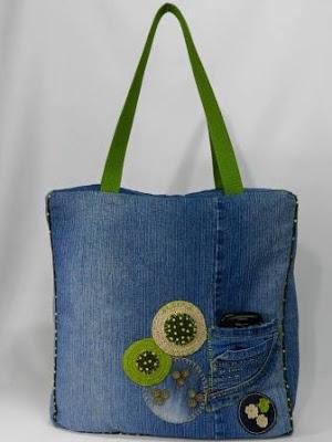reciclar-jeans (4)