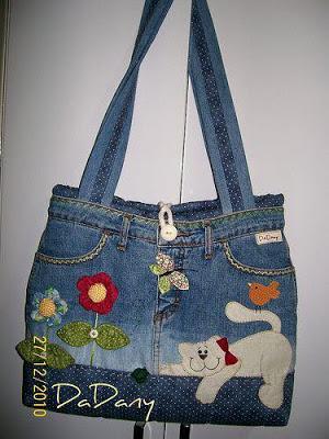 reciclar-jeans (5)