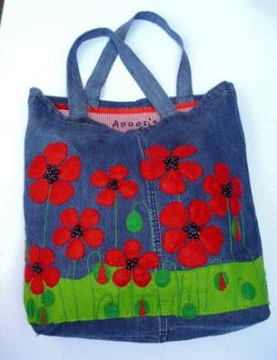 reciclar-jeans (9)