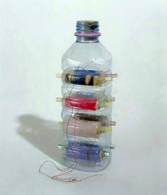 reciclar-plastico (8)