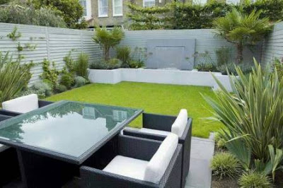 remodelar-jardin (2)