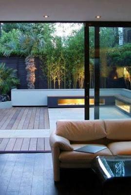 remodelar-jardin (5)