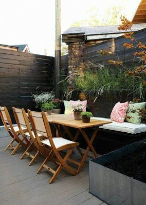 remodelar-jardin (6)