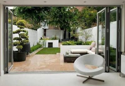 remodelar-jardin (9)