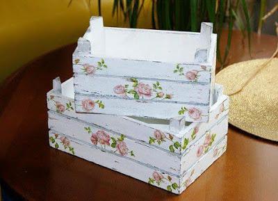 reutilizar-cajas-madera (10)