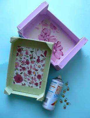 reutilizar-cajas-madera (4)