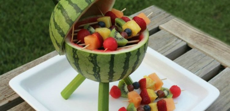 watermelon_grill-750x364