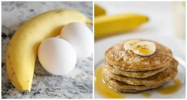 Eat-This-2-Ingredient-Pancake-Every-Morning-And-Watch-Your-Body-Fat-Disappear-compressor-980x551