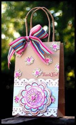 bolsas-papel (3)