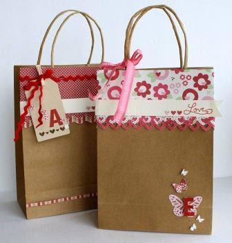 bolsas-papel (8)