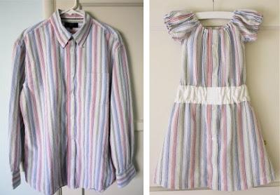 camisas (9)