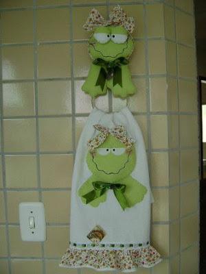colgar-toallas-cocina (1)