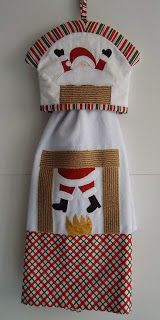 colgar-toallas-cocina (2)