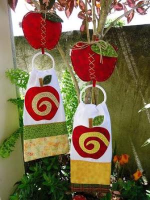 colgar-toallas-cocina (4)