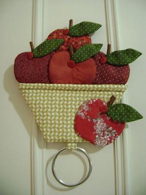 colgar-toallas-cocina (5)