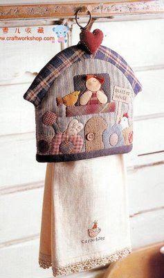 colgar-toallas-cocina (9)