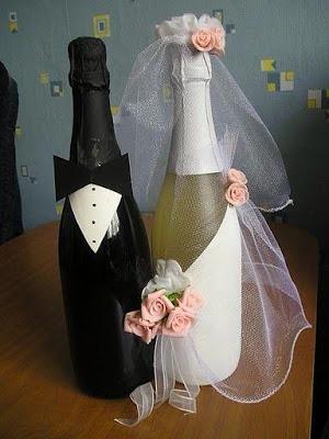 decoraciones-botellas-vidrio (11)