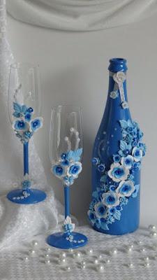 decoraciones-botellas-vidrio (6)