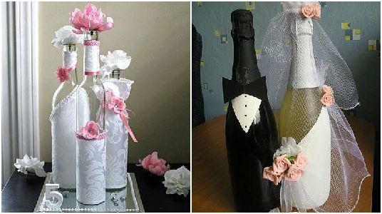 decoraciones-botellas