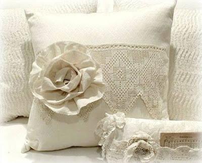decorar-cojines (7)