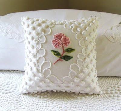decorar-cojines (8)