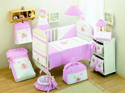 decorar-cunas-bebes (1)
