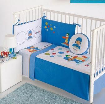 decorar-cunas-bebes (10)