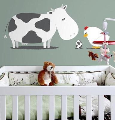 decorar-cunas-bebes (11)