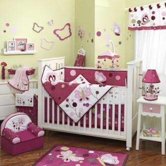 decorar-cunas-bebes (12)