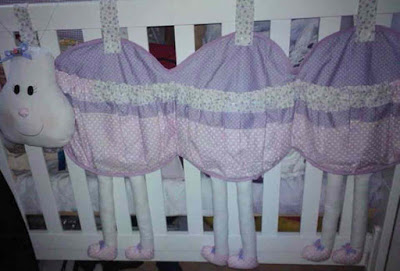 decorar-cunas-bebes (2)