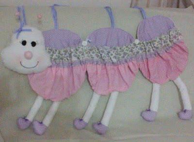 decorar-cunas-bebes (3)