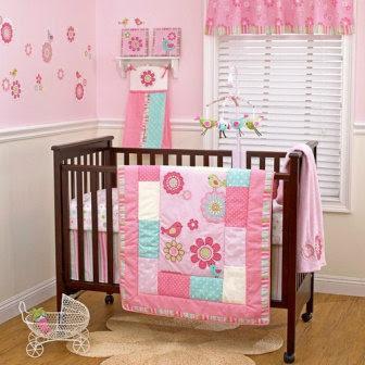 decorar-cunas-bebes (4)