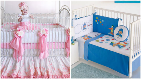 decorar-cunas-bebes (5)