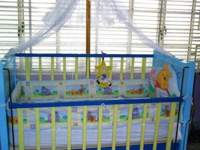 decorar-cunas-bebes (6)