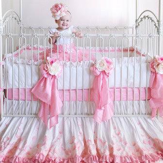 decorar-cunas-bebes (7)