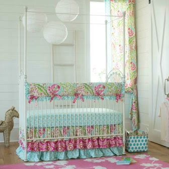 decorar-cunas-bebes (8)