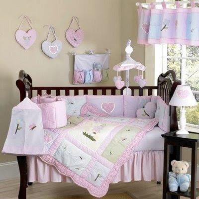 decorar-cunas-bebes (9)
