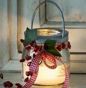 decorar-frascos-vidrio (1)