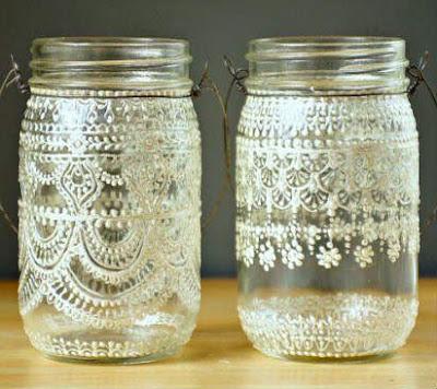decorar-frascos-vidrio (10)