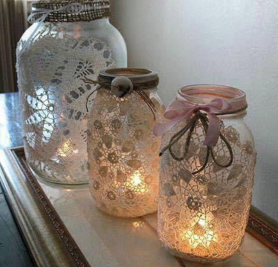 decorar-frascos-vidrio (11)