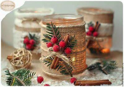 decorar-frascos-vidrio (2)