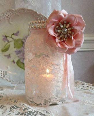decorar-frascos-vidrio (3)
