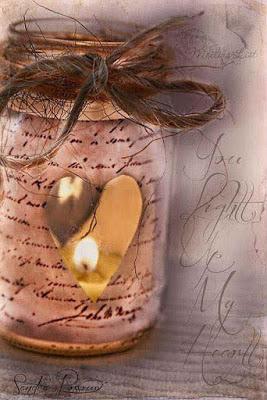 decorar-frascos-vidrio (4)