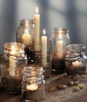 decorar-frascos-vidrio (5)
