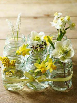 decorar-frascos-vidrio (6)