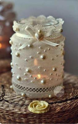 decorar-frascos-vidrio (7)