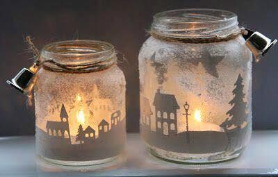 decorar-frascos-vidrio (8)